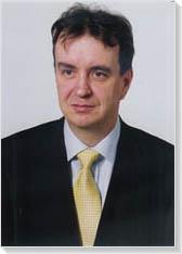 dr. Nagy András