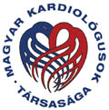 Magyar Kardiológusok Társasága a Magyar Nemzeti Szívalapítvány alapító szervezete