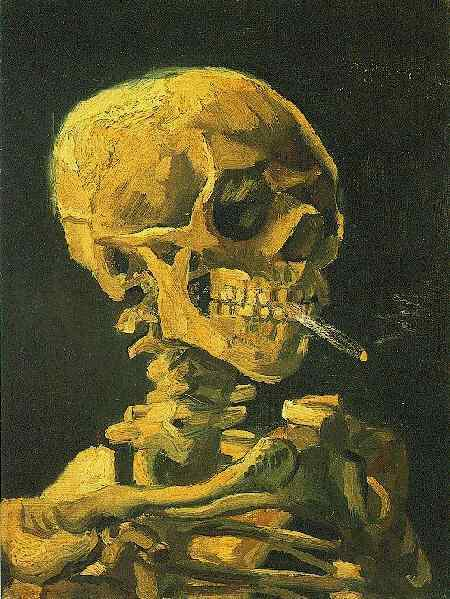 a dohányzás betegséget vált ki
